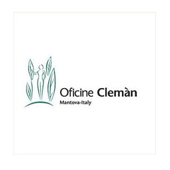 Oficine Clemain
