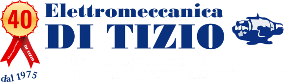 www.elettromeccanicaditizio.it