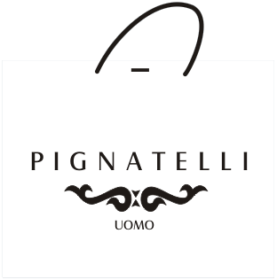 www.pignatelliabbigliamento.it