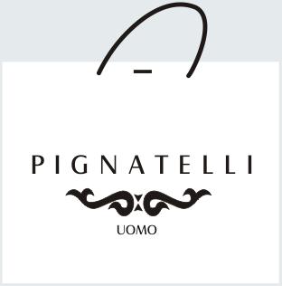 www.pignatelliabbigliamento.it