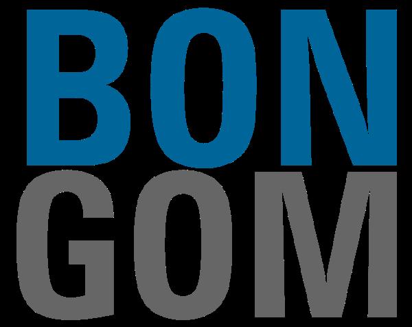 www.bon-gom.it