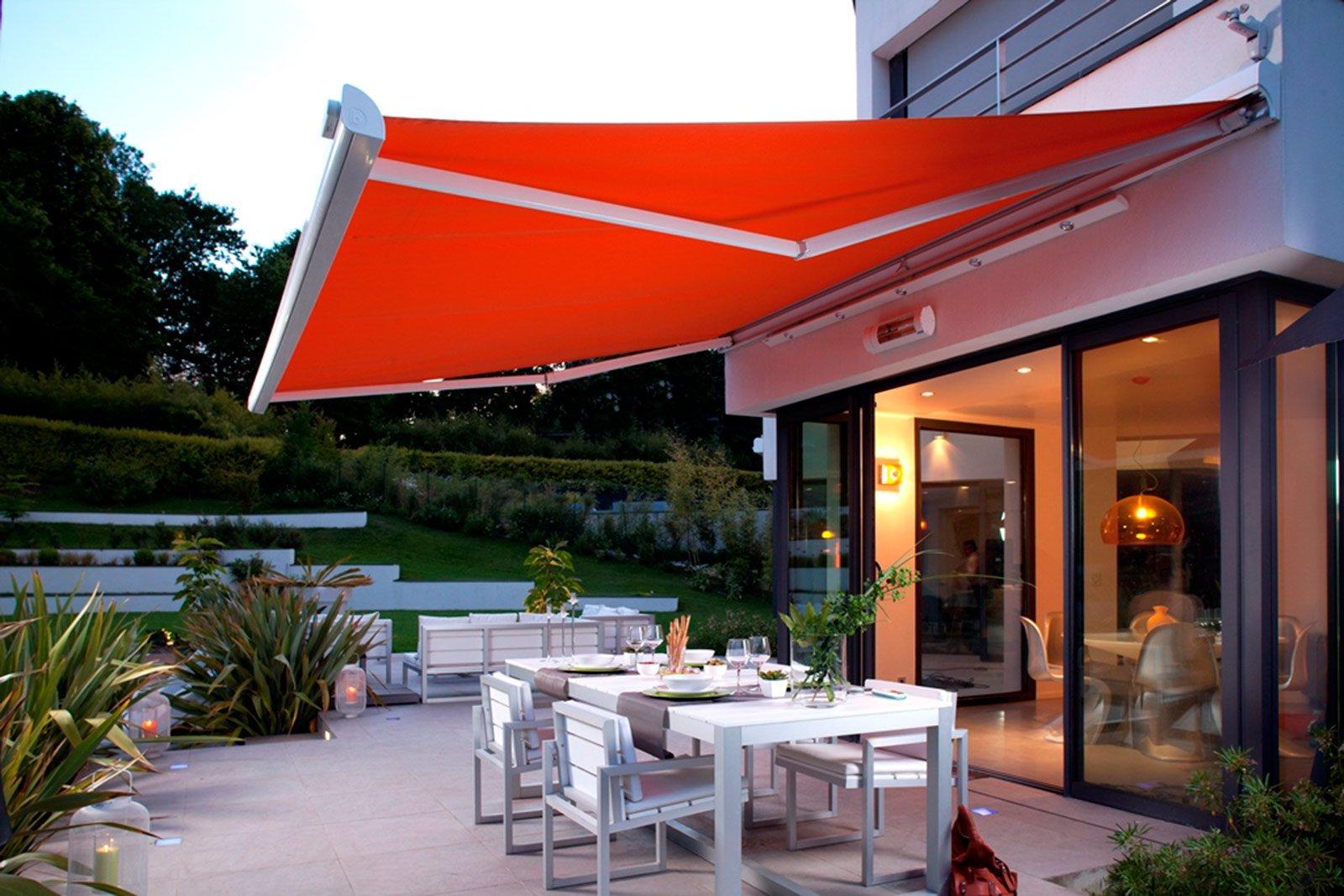 Tende da Sole Ventimiglia Imperia Costa Azzurra | vendita ed installazione Tende da Sole Vele da Sole Tende a Pergola Ventimiglia Imperia Costa Azzurra | LAURO SERRAMENTI