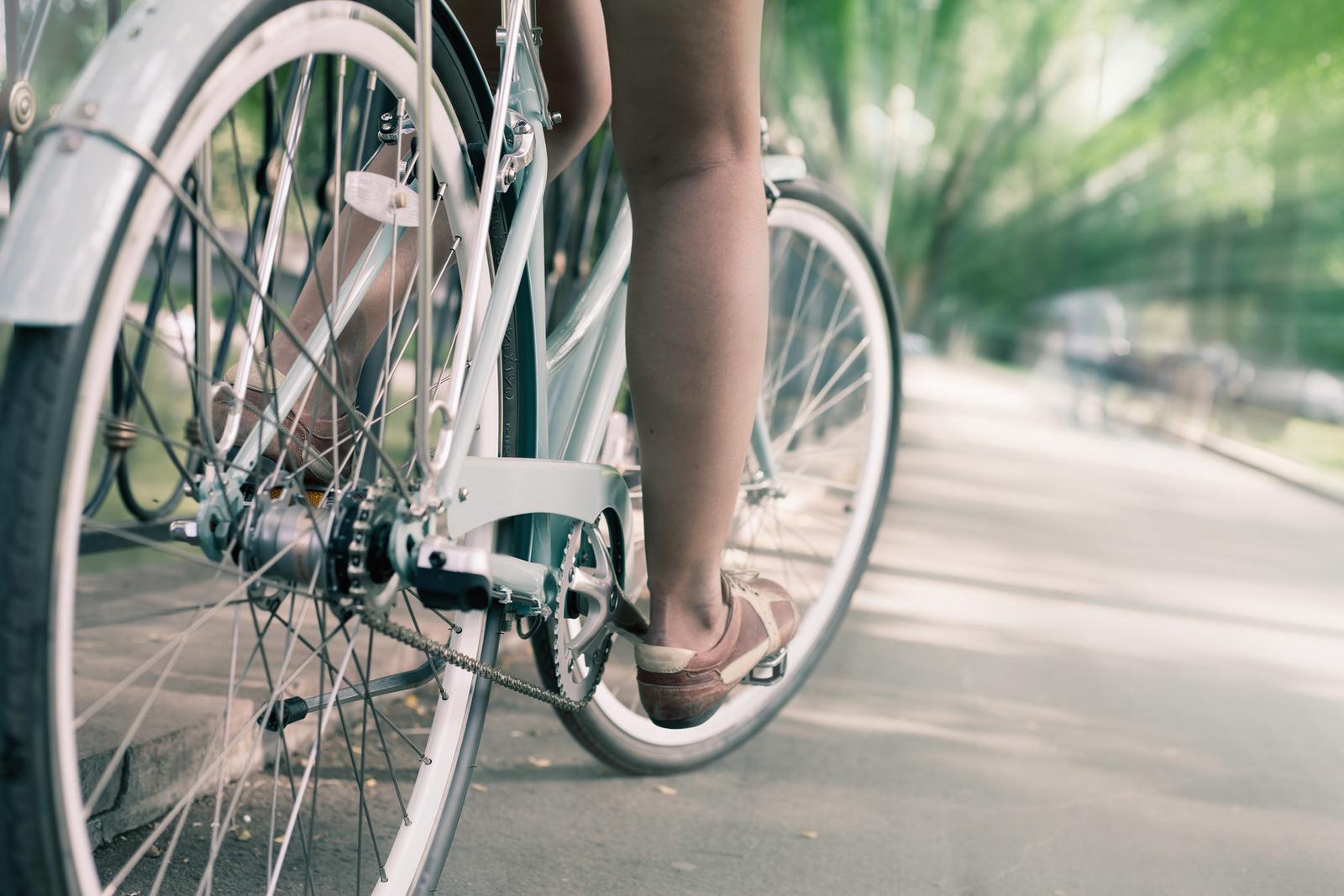Vendita Biciclette Belluno