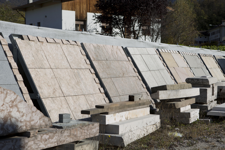lastre di marmo ponte nelle alpi (BL), lastre di granito ponte nelle alpi (BL)