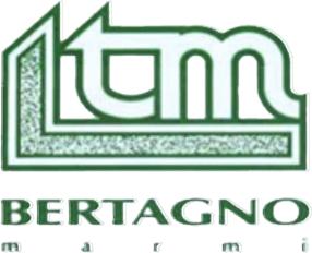 www.ltmmarmibertagno.com