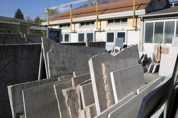 lavorazione marmi ponte nelle alpi (BL), lavorazioni marmi e graniti ponte nelle alpi (BL), lapidi ponte nelle alpi (BL), rivestimenti marmo ponte nelle alpi (BL)