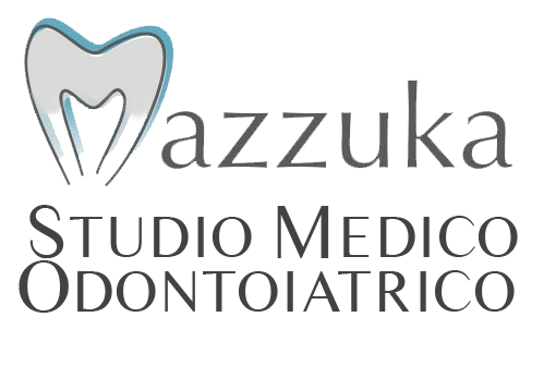 studio dentistico mazzuka