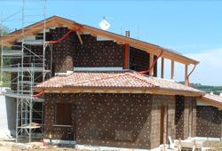 Preventivi architettura e ristrutturazione naturale roma