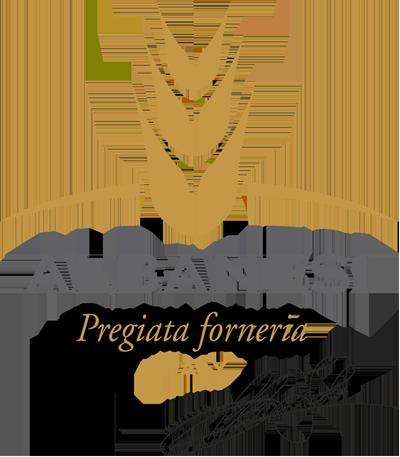 Albanesi Pregiata Forneria