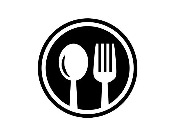 menù personalizzati