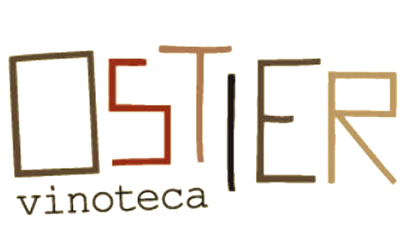 Ristorante Ostier Vinoteca