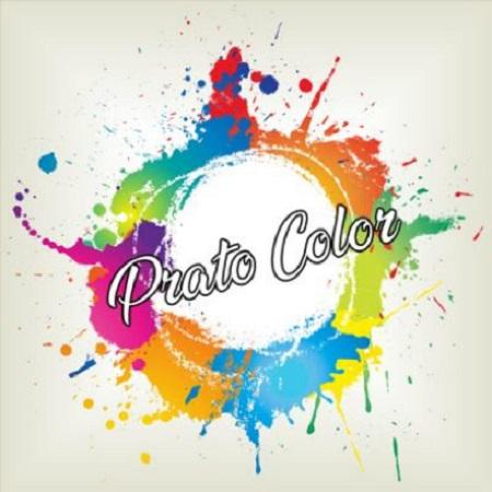 www.pratocolor.it