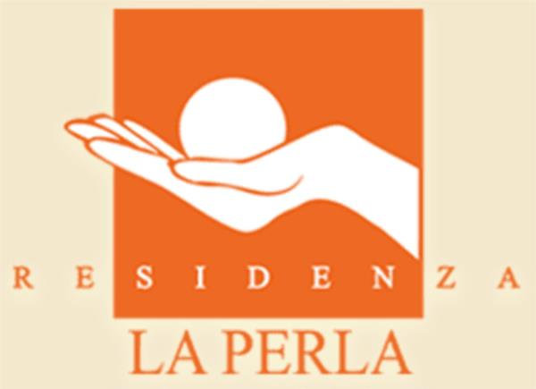 www.residenzalaperlalucca.com