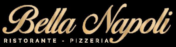 Bella Napoli - Pizzeria Ristorante