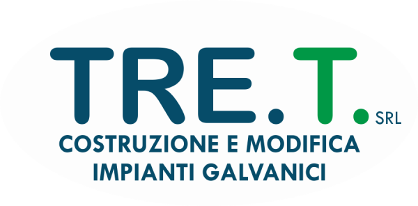 www.tretimpiantigalvanici.it
