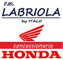 www.labriolamoto.com