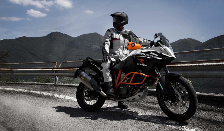 vendita abbigliamento moto abbigliamento per motociclisti Ventimiglia Imperia Sanremo Costa Azzurra | LABRIOLA MOTO