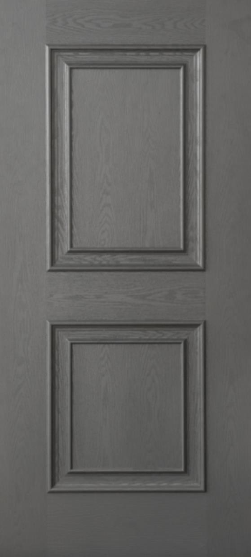 Bugne grigio