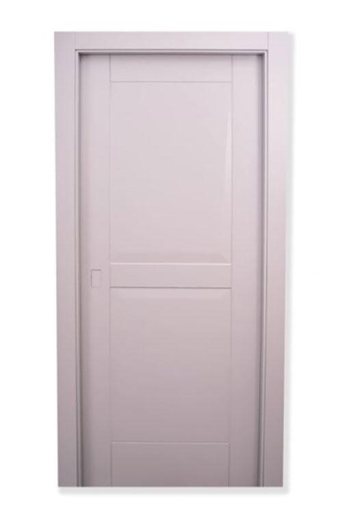 ricambi accessori porte