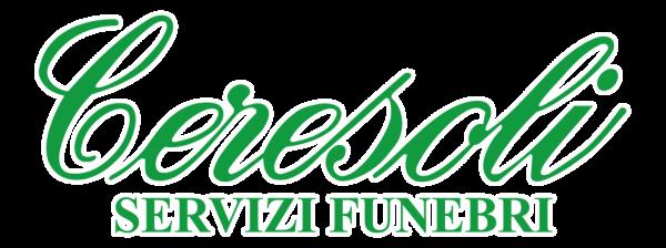 www.ceresoliservizifunebri.it