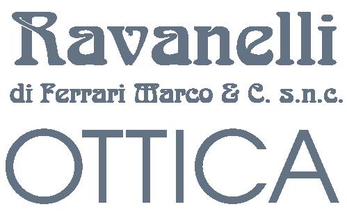 Ottica Ravanelli Soresina, Cremona