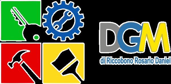 www.dgmferramenta.it