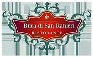 www.bucadisanranieri.it