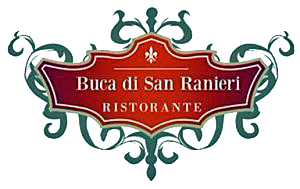 www.bucadisanranieri.it
