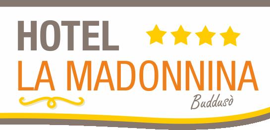 www.ristorantealbergolamadonnina.com