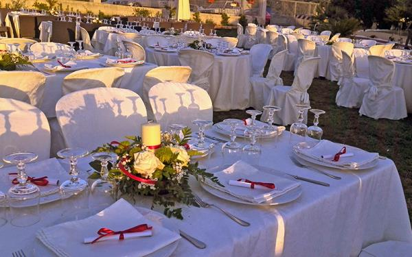 albergo ristorante matrimoni buddusò