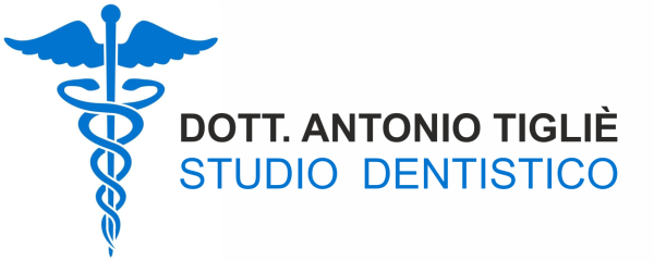 www.dentistatiglieantonio.it