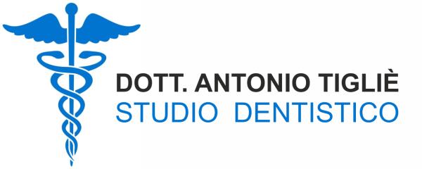 www.dentistatiglieantonio.it
