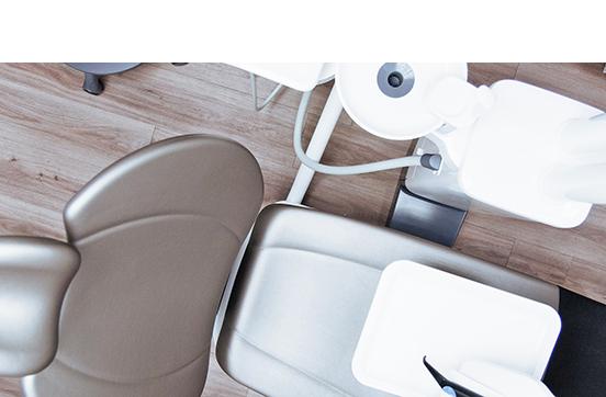 protesi dentaria Bibbiena