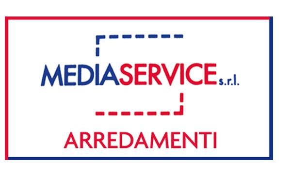 Media Service Arredamenti bg