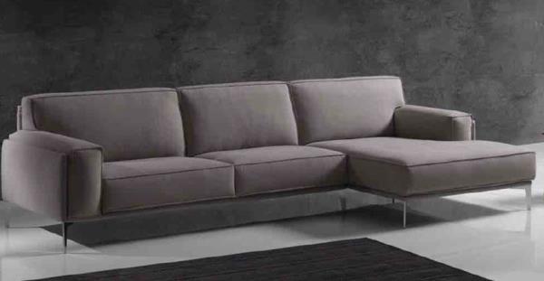 divano con alzata bg