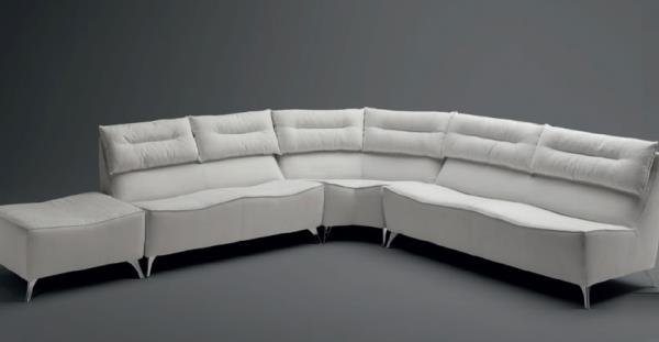 divano angolare bg