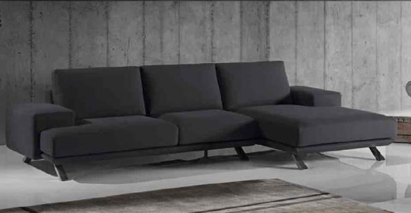 divano con chaise longue bg