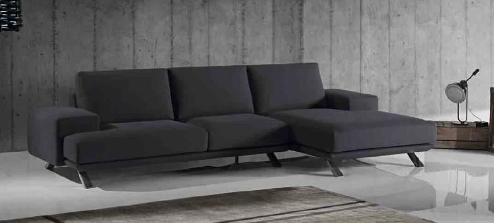 divano tre posti bg