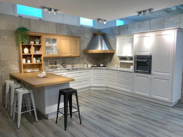 cucine moderne bg