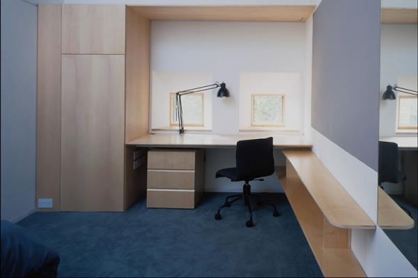 soluzioni per ufficio bg