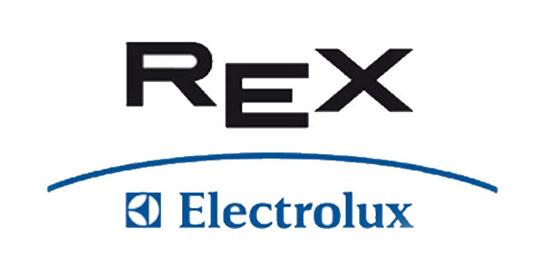 rex elettrolux elettrodomestici bergamo