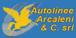 Autolinee Arcaleni