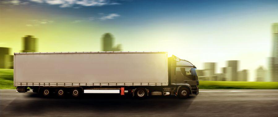 teloni camion di girolamo marsala trapani