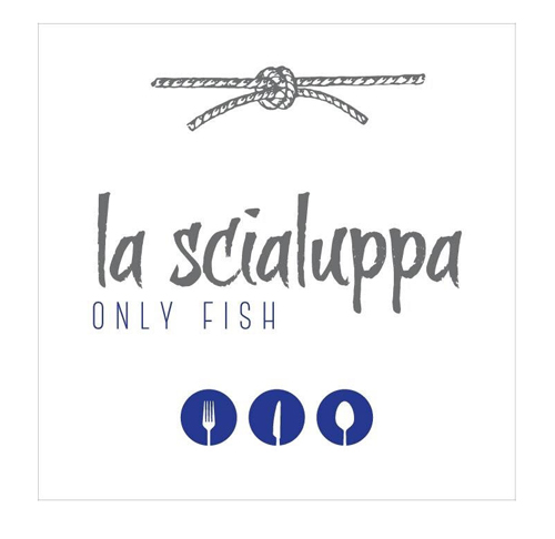 www.ristorantelascialuppa.com