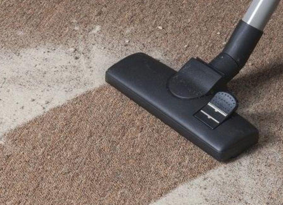 interventi speciali impresa pulizia torino