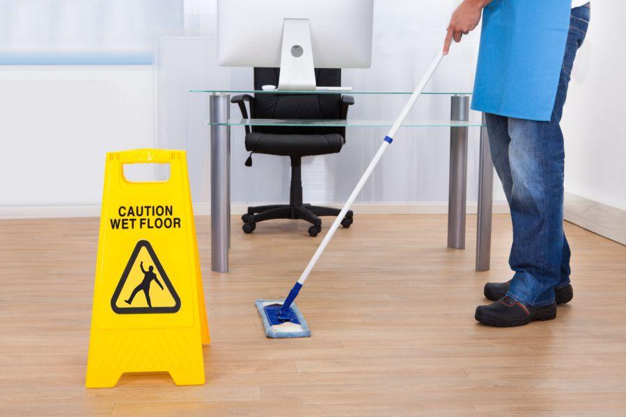 servizi pulizia torino