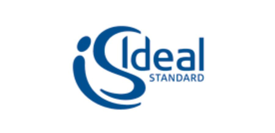 sideal grisval torino