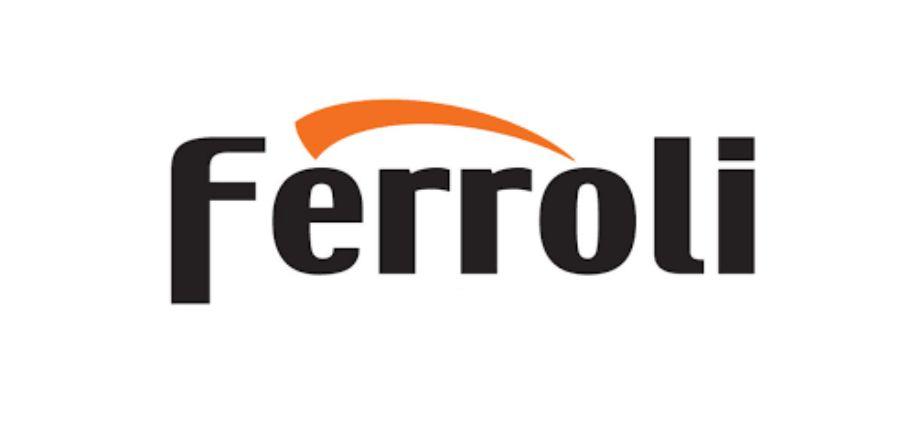 contabilizzazione ferroli torino grisval