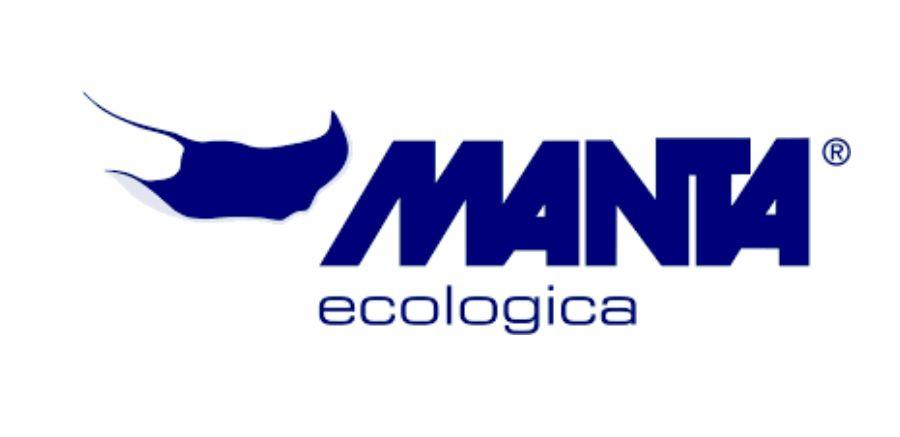 TRATTAMENTO ACQUE MANTA ECOLOGICA