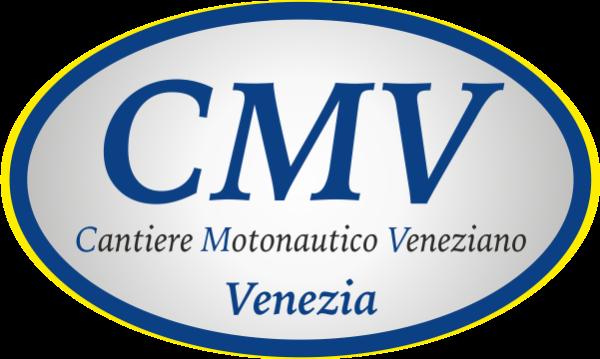 www.motonauticavenezia.it